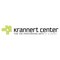 BWW Blog: A Letter to the Krannert Center Photo