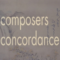 Composers Concordance Presents: O HAIKU MY HAIKU Photo