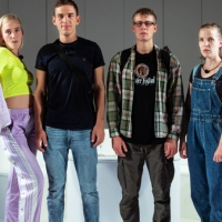 BWW Review: GENERATION HÅBLØS at Teater V