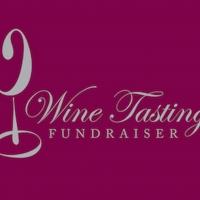 Metropolis Performing Arts Center to Host Wine Tasting Fundraiser Photo