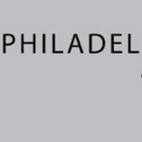 Philadelphia Theatre Company To Take Round 3 of PLAY BRAWL Online Photo
