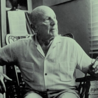 La Secretaría De Cultura Y El INBAL Recordarán Al Poeta Carlos Pellicer Con Actividades Literarias