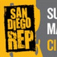 San Diego REP Announces Equity, Diversity And Inclusion Strategic Action Plan Photo