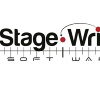 MTI Partners with Stage Write: Staging Assistant Software for Blocking, Choreography, Photo