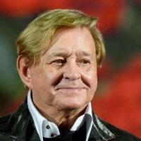 Russian Director Roman Viktyuk Dies of COVID-19 Photo