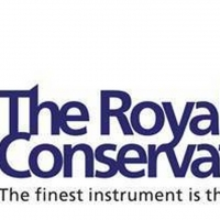 The Royal Conservatory of Music Renames School in Honour of Alumnus Oscar Peterson Photo