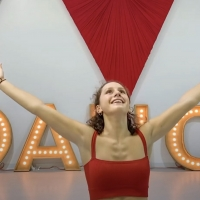 Becca Perron is Proof That Hard Work Always Pays Off - Next on Stage: Dance Edition Photo