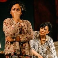 BWW Review: LA RUTA at Artists Rep