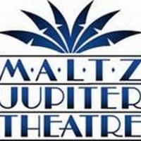 Prepare For The Roaring 2020s At The Maltz Jupiter Theatre's Gala! Photo