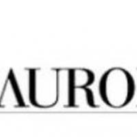 Aurora Theatre Company to Present the World Premiere of Christopher Chen's THE RULER Photo