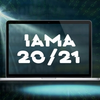 IAMA Theatre Company Goes Virtual With 2020-21 Online Season Photo