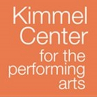 Kimmel Center Cultural Campus Creates THE SHOW MUST GO ON Photo