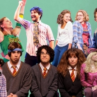 12 Musical Numbers to Get You Ready for Back to School! Photo