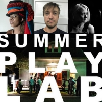 Ancram Opera House Announces SUMMER PLAY LAB Featuring Three New Works By Leading The Photo