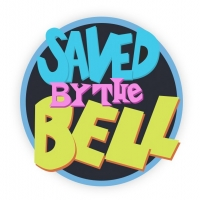 VIDEO: See the First Trailer for the SAVED BY THE BELL Reboot Photo