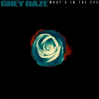 Grey Daze Release 'What's In The Eye'