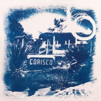 Brazilian Psych Rocker Bonifrate Releases 'Corisco' Today Photo