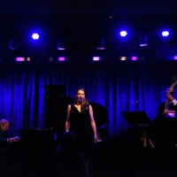 BWW Feature: And The Nominees Are... BEST JAZZ COMBO, WITH OR WITHOUT VOCALS Photo