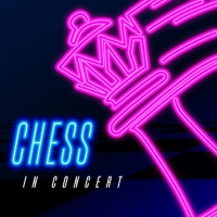 42nd Street Moon Presents CHESS In Concert Photo