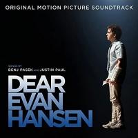 Listen to Ben Platt Sing Two Songs from the DEAR EVAN HANSEN Movie! Photo