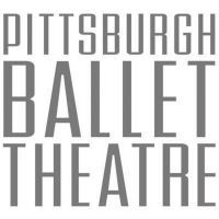 Pittsburgh Ballet Theatre's TALKS WITH TERRY Will Discuss GISELLE With Company Member Photo