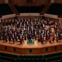 Hong Kong Philharmonic Orchestra Wins Gramophone Orchestra Of The Year Award Photo