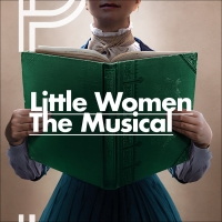 LITTLE WOMEN Will Play a Limited Season at Park Theatre, London Photo
