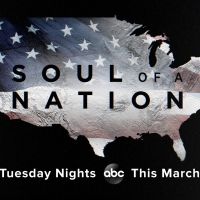 ABC News to Launch Groundbreaking Primetime Newscast 'Soul of a Nation' Photo