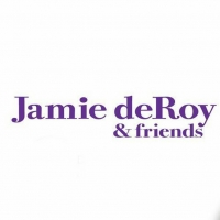 BWW Previews: JAMIE DEROY & FRIENDS Valentine's Day Special: More From The Archives A Photo