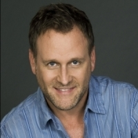 Dave Coulier Returns To Raue Center Photo