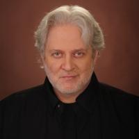 Dean Friedman Announces 'Virtual' SongFest 'Zoomfest' Photo