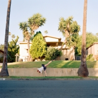 Kacy Hill Drops New Music Video