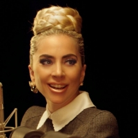 VIDEO: Watch Tony Bennett and Lady Gaga's New Music Video for 'Love For Sale' Photo