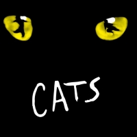 Hennepin Theatre Trust Announces New Dates for CATS and TOOTSIE Photo