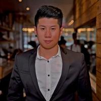 Chef Spotlight: Executive Chef, Jay Zheng of KOYO in Astoria, Queens Photo