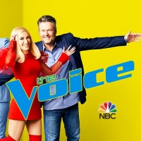 Advancing Artists from THE VOICE Season 17 Blind Auditions