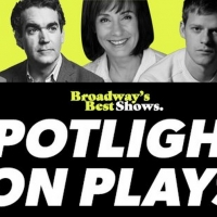 Works by Sarah Ruhl, Adrienne Kennedy & More Added to Spotlight on Plays Spring Seaso Photo