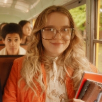 VIDEO: Watch the Trailer for FIREFLY LANE on Netflix Photo