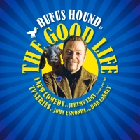 World Premiere Stage Production of THE GOOD LIFE Announces UK Tour Beginning in Octob Photo