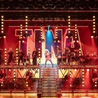 TINA: THE TINA TURNER MUSICAL Will Open in Spain This October Photo