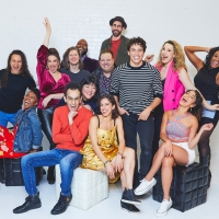 BWW Contest: Win Two Tickets To See Off-Broadway's EMOJILAND! Photo