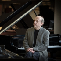 92Y's April Streaming Recitals Include Marc-André Hamelin, Angela Hewitt & More