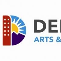 Arts & Venues' Cultural Advisory Board Seeks Candidates Photo