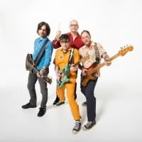 Weezer Release New Song From Upcoming 'Van Weezer' Album Photo