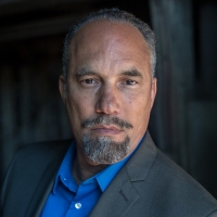 Roger Guenveur Smith To Perform FREDERICK DOUGLASS NOW At the Tabernacle in Oak Bluff Photo
