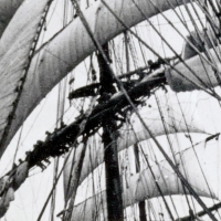 South Street Seaport Museum Presents New Webinar Series SEA SONGS AND SEA LIVES Photo