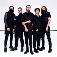 Northlane Announce 'Live At The Roundhouse' Streaming Event Photo