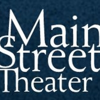 Main Street Theater Cancels Performances and Classes