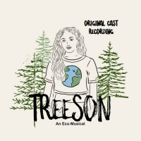 TREESON: An Eco-Musical Inspires Listeners To Save The Earth Photo