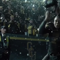 VIDEO: Check Out the Trailer For the JUSTIC LEAGUE Snyder Cut Photo